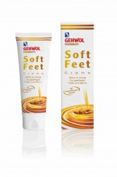 SoftFeet_Packshot_Creme