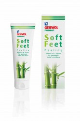 SoftFeet_Packshot_Peeling